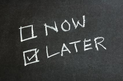 procrastinating_sign
