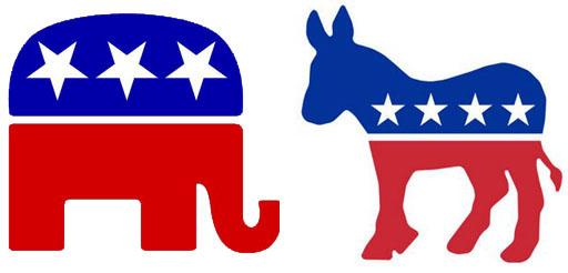 Politics_0